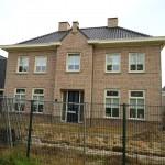 nieuwbouw woningbouw